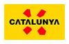 logo-ccb-web