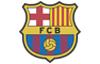 logo-fcb-web
