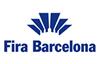 logo-fira-barcelona-web