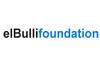 logo-bulli-web