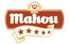 logo-mahou-web