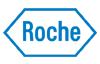 logo-roche-web