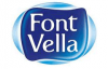 logo_fontvella