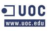 logo_uoc