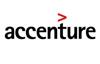 logoacentureweb