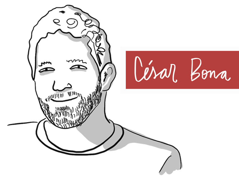 cesar-bona-caricatura-web