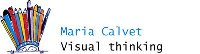 Maria Calvet